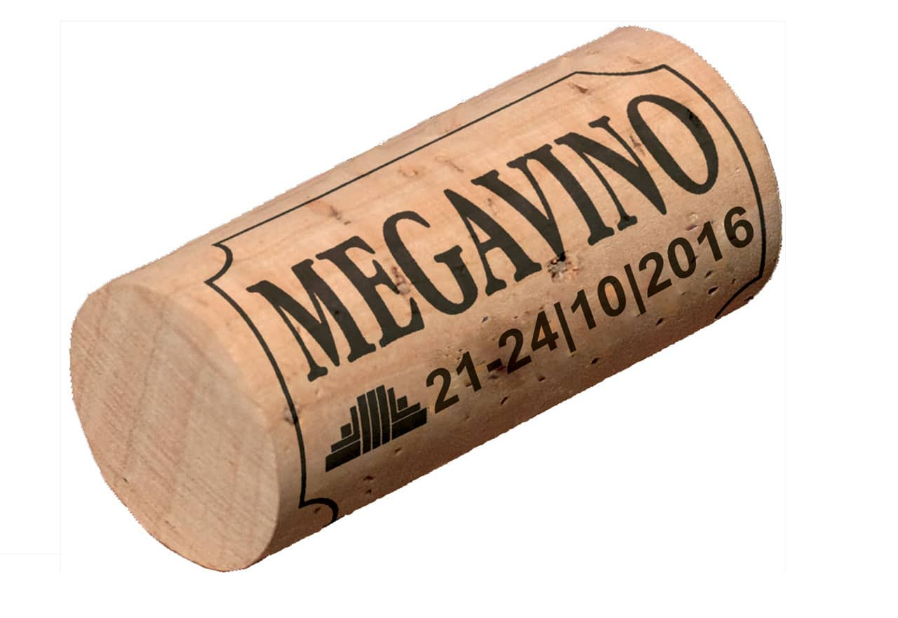 Bouchon-megavino-2016