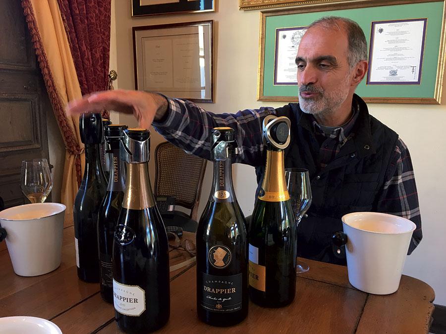 drappier-bouteilles2