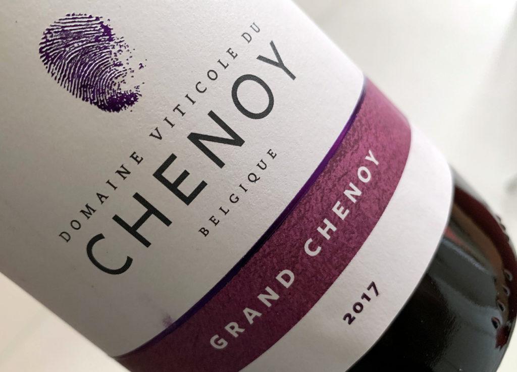 chenoy2