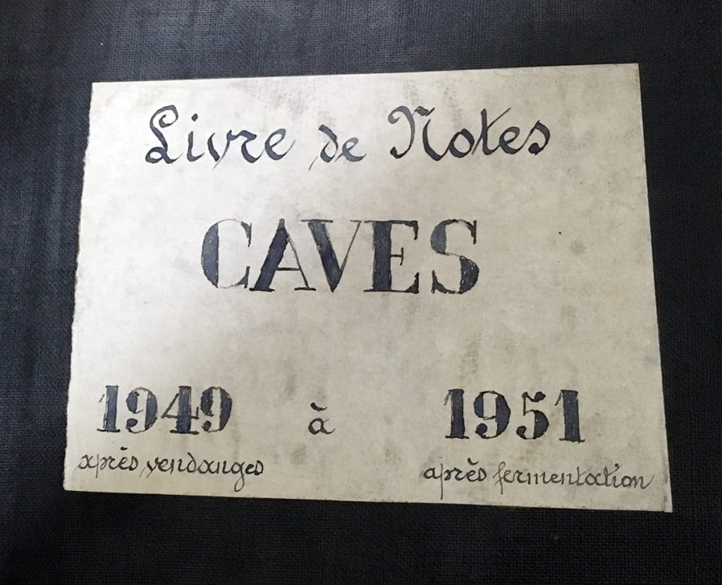 livre-caves