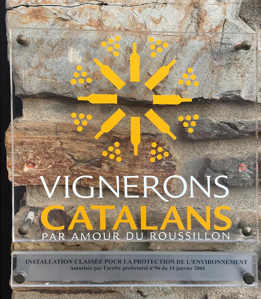 vigneronscatalans03